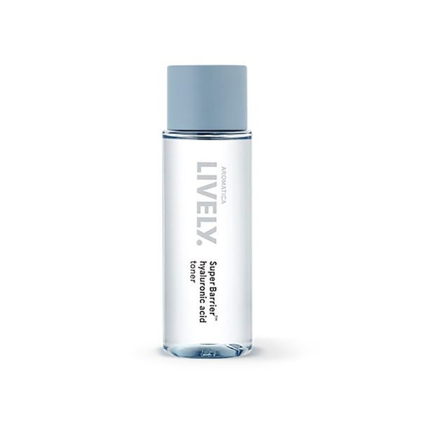 Aromatica-SuperBarrier-Hyaluronic-Acid-Toner