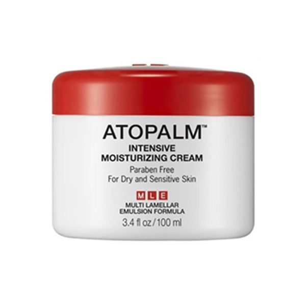 Atopalm-Intensive-Moisturizing-Cream-100ml