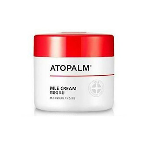 Atopalm-MLE-Cream-65ml