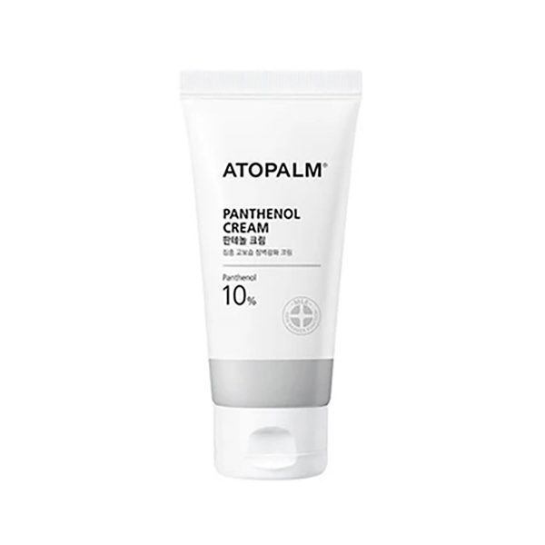 Atopalm-Panthenol-Cream-80ml