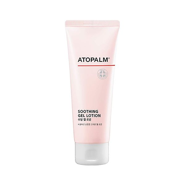 Atopalm-Soothing-Gel-Lotion-120ml