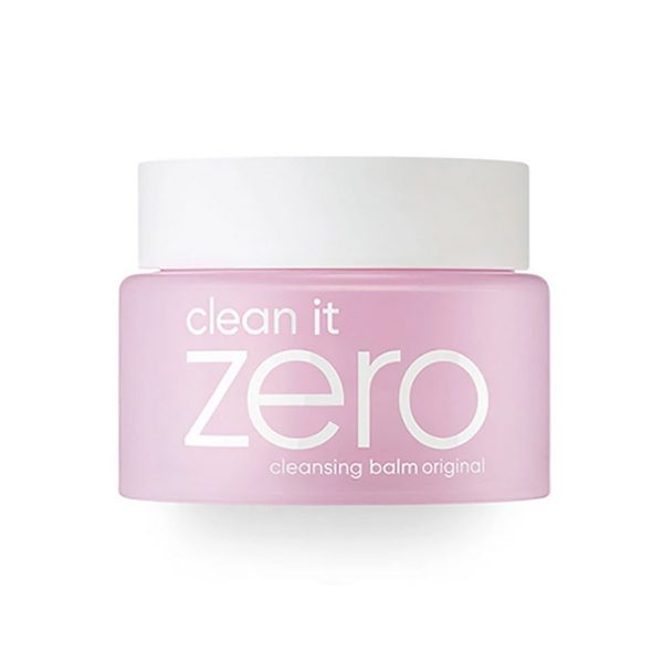 Banila-Co-Clean-It-Zero-Cleansing-Balm-Original-100ml