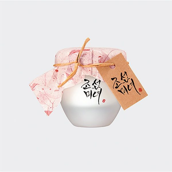 Beauty-Of-Joseon-Dynasty-Cream-60g