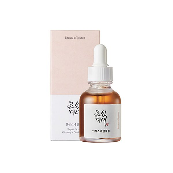 Beauty-Of-Joseon-Repair-Serum-30ml