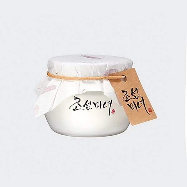 Beauty-Of-Joseon-Revitalize-Sleeping-Mask-80ml