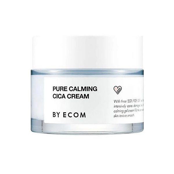By-Ecom-Pure-Calming-Cica-Cream-50ml