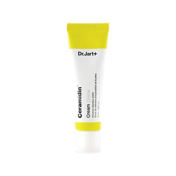 Dr-Jart-Ceramidin-Cream