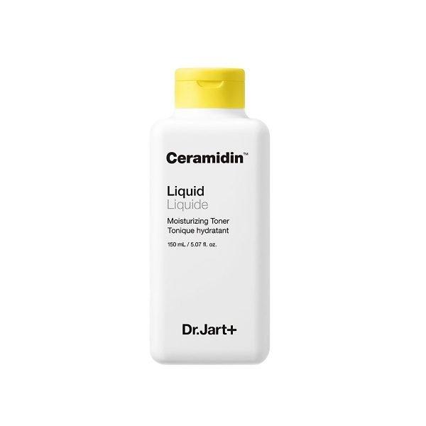 Dr-Jart-Ceramidin-liquid