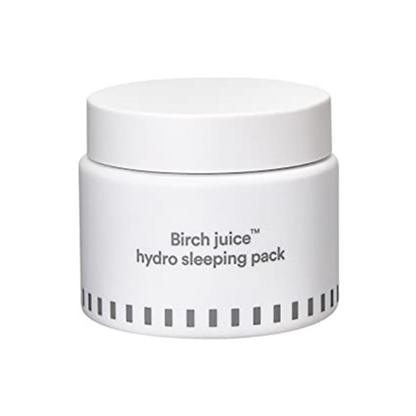 E-Nature-Birch-Juice-Hydro-Sleeping-Pack-75ml