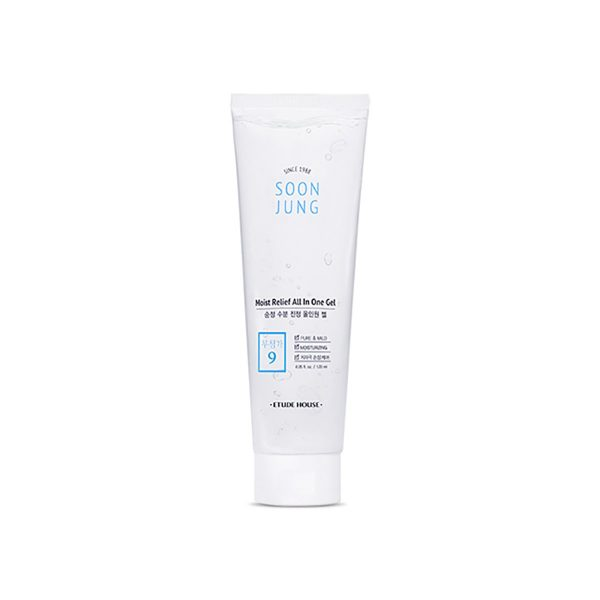 Etude-house-Soon-Jung-Moist-Relief-All-In-One-Gel
