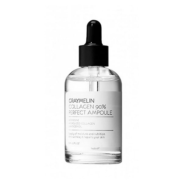 Graymelin-Collagen-90%-Perfect-Ampoule-50ml