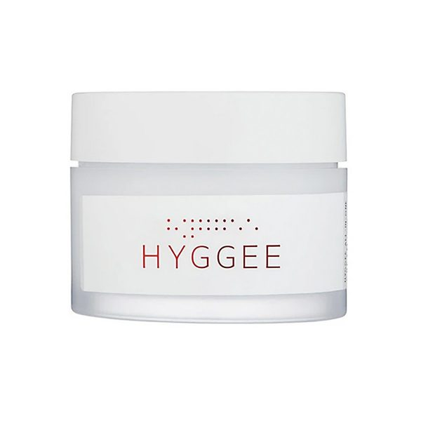 Hyggee-All-In-One-Cream-80ml