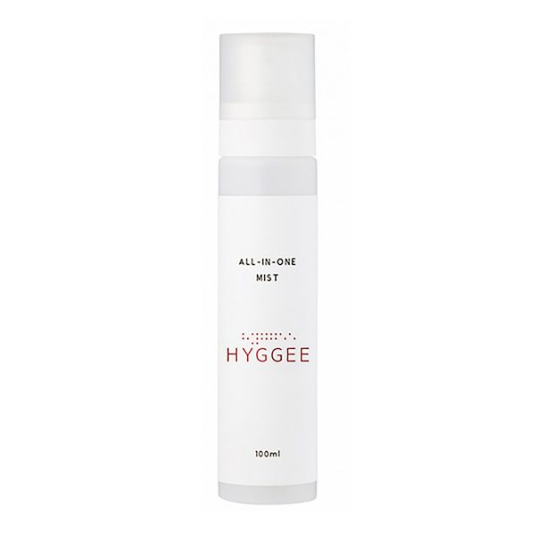Hyggee-All-In-One-Mist-100ml