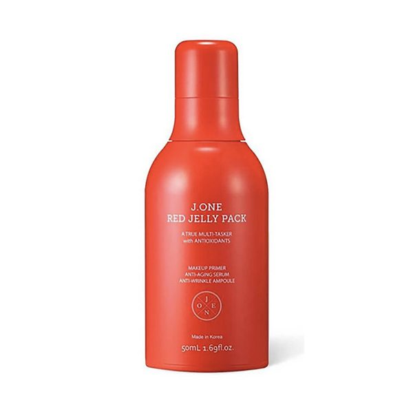 J.One-Red-Jelly-Pack-50ml