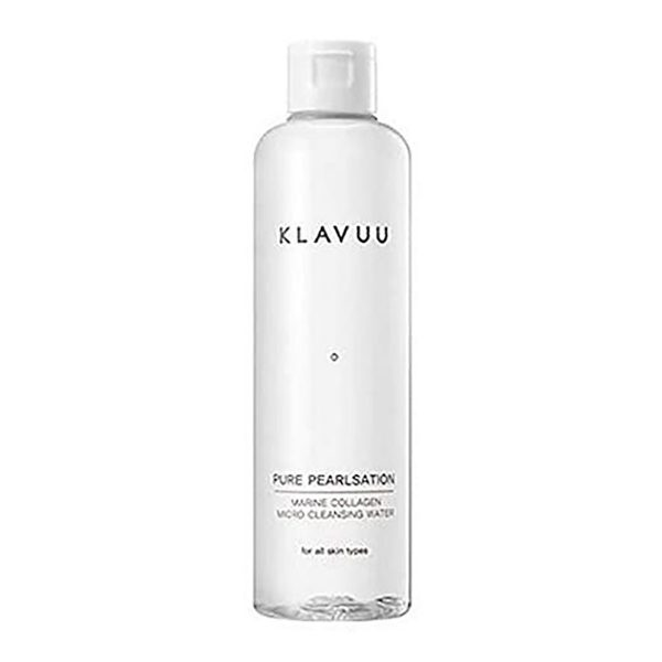 Klavuu-Pure-Pearlsation-Marine-Collagen-Micro-Cleansing-Water-250ml