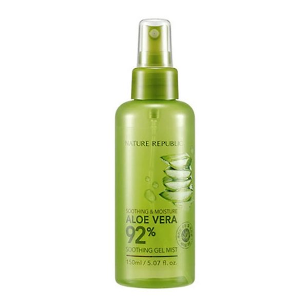 Nature-Republic-Aloe-Vera-Soothing-Gel-Mist-150ml