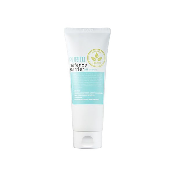 Purito-Defence-Barrier-Ph-Cleanser