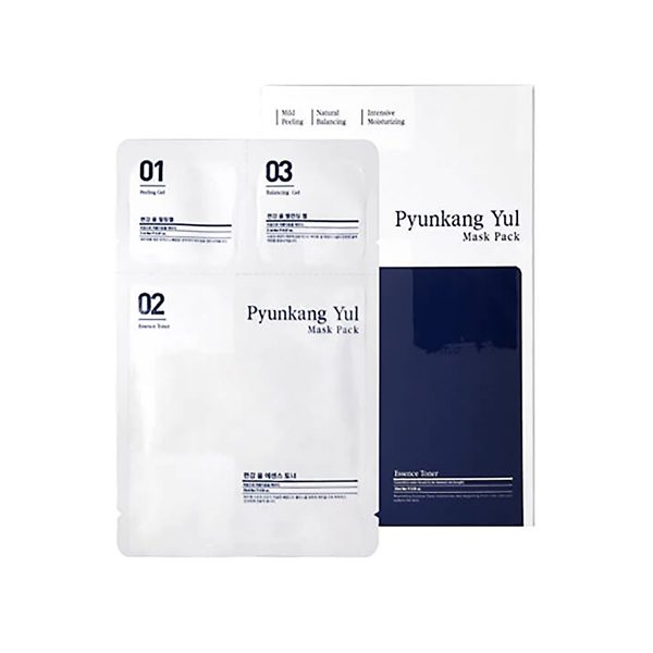 Pyunkang-Yul-3-Step-Mask-Pack