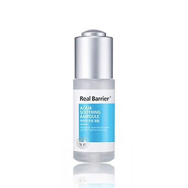 Real-Barrier-Aqua-Soothing-Ampoule-20ml
