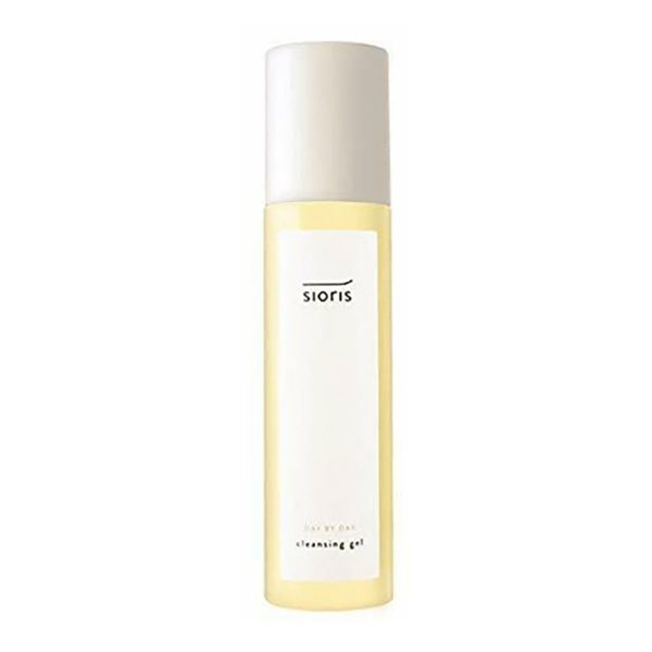 Sioris-Day-By-Day-Cleansing-Gel-150ml