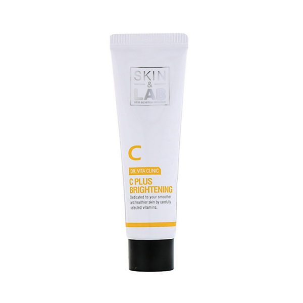 Skin&Lab-C-Plus-Brightening-Vitamin-Cream-30ml