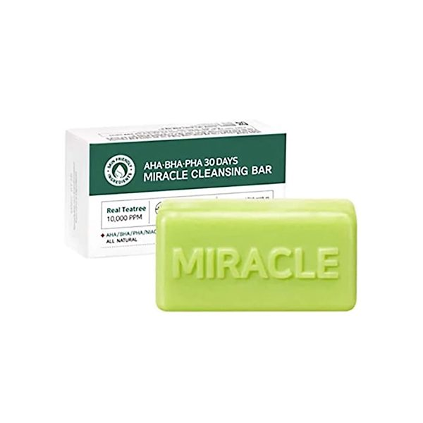 Some-by-Mi-AHA-BHA-PHA-30-Days-Miracle-Cleansing-Bar-106g