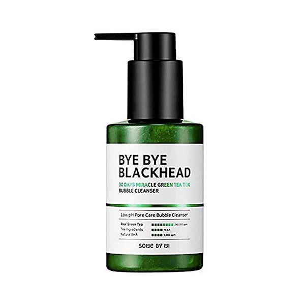 Some-by-Mi-Bye-Bye-Blackhead-30-Days-Miracle-Green-Tea-Tox-Bubble-Cleanser-120g