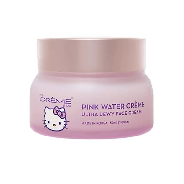 The-Creme-Shop-Pink-Water-Creme-Ultra-Dewy-Face-Cream-50ml