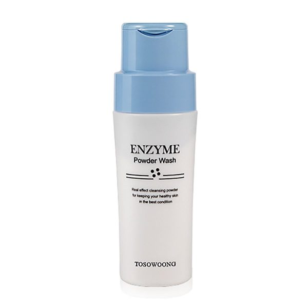 Tosowoong-Enzyme-Powder-Wash-70g