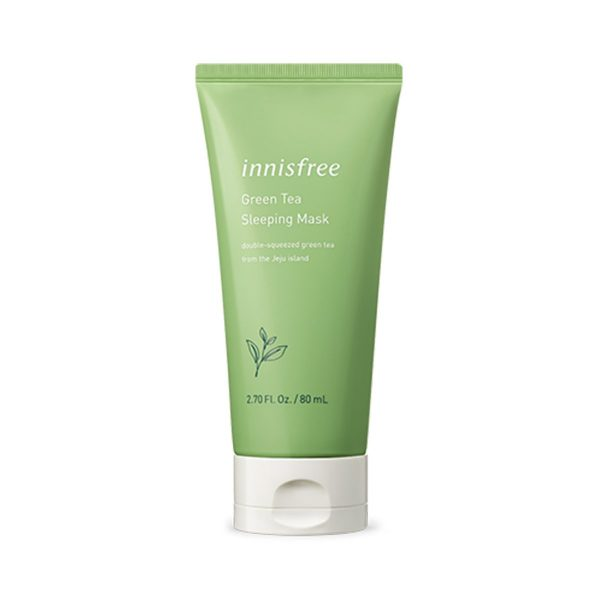 Innisfree-Green-Tea-Sleeping-Mask-80ml