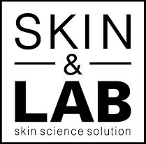 Skin&Lab