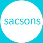 sacsons-logo maintenance